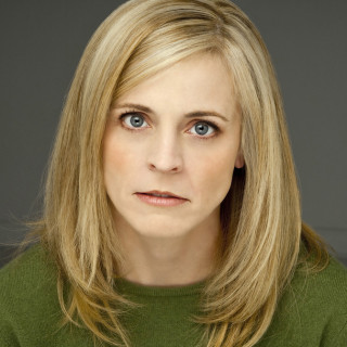 Maria Bamford (Credit: Moontower)