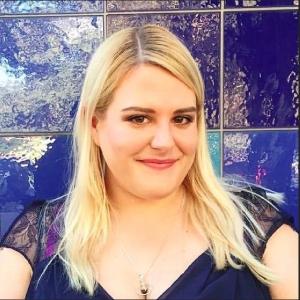 Kath Barbadoro